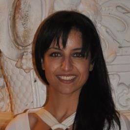 Luana Salerno