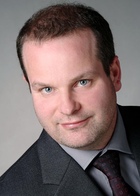 Martin Ohlmeier