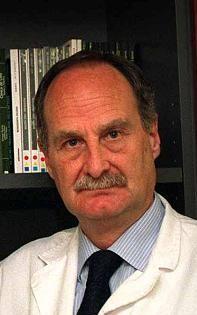 Miquel Casas Brugue