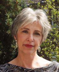 Veronique Gaillac