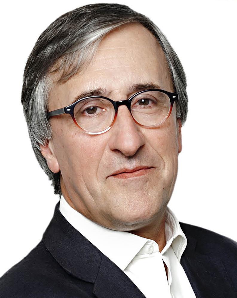 Carlos Nunes Filipe